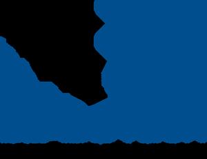 Blade Tech Sharpening Innovations Logo