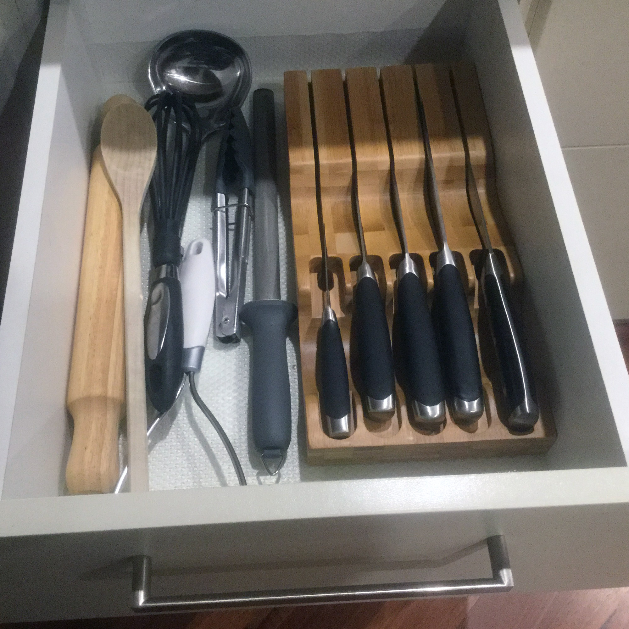 knife-drawer-rack-in-drawer-perth