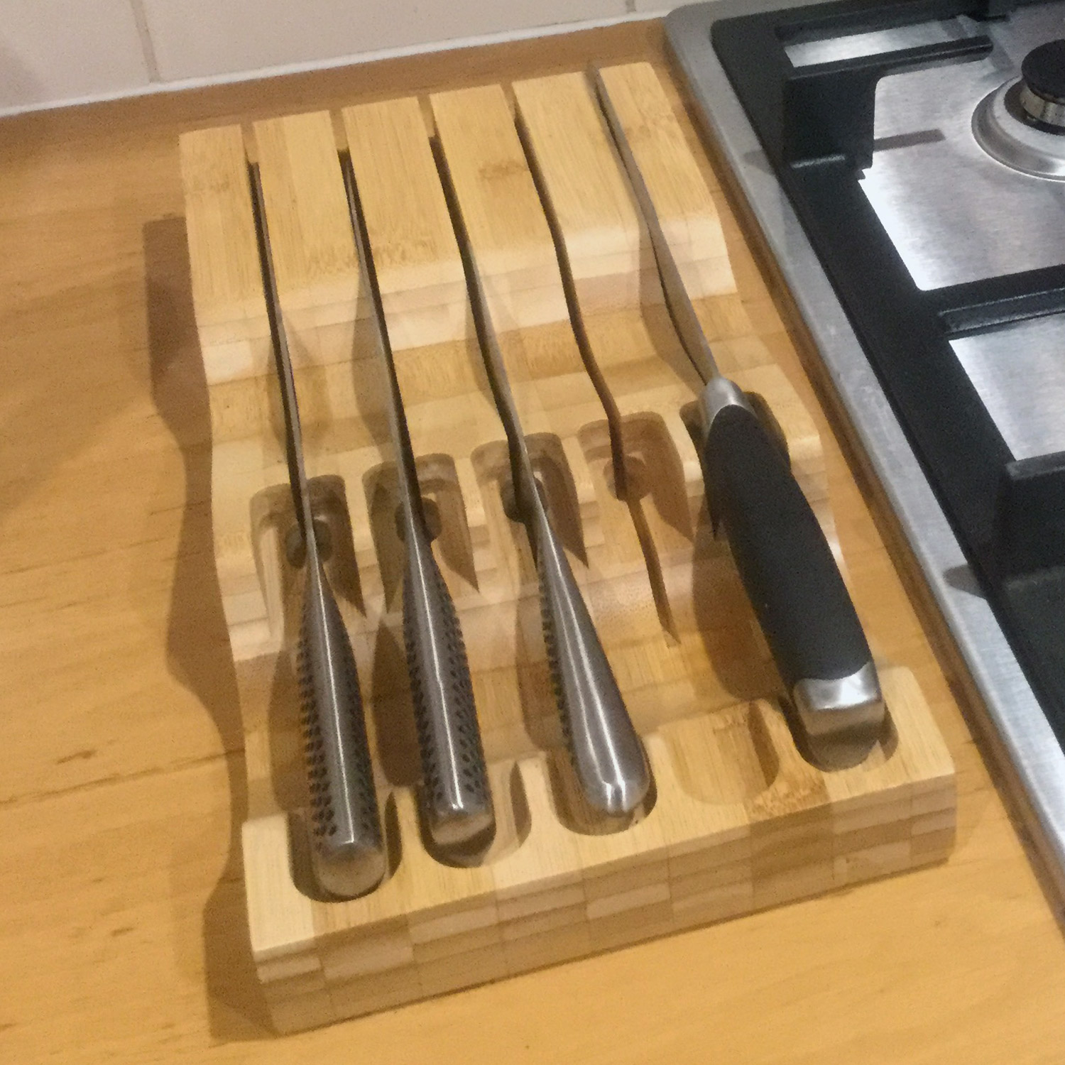 knife-drawer-rack-perth