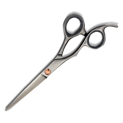 Perth Scissor Sharpening Hairdressing